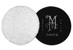 Meguiars Microfiber Finishing Disc - 6""