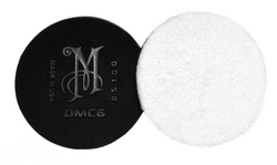 Meguiars Microfiber Cutting Disc - 6""