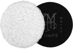 Meguiars Microfiber Finishing Disc - 5""