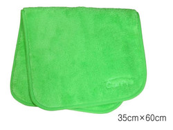"CarPro BOA Fat Drying Towel - 24"" x 14"""
