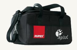 """RUPES BigFoot Semi Rigid Bag 20""""x12""""x10"""""""