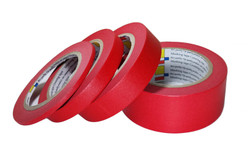 "CarPro Automotive Masking Tape 2"" - 30% More Tape!"