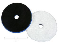 Lake Country HDO Microfiber Cutting Pad - 6""
