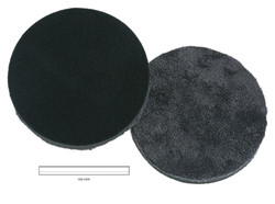 Lake Country Microfiber Polishing Pad - 5""