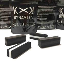 KXK Dynamics R.I.D. STIX New