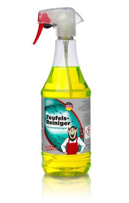 Tuga All Purpose Cleaner 1L