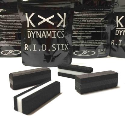 KXK Dynamics R.I.D. STIX New