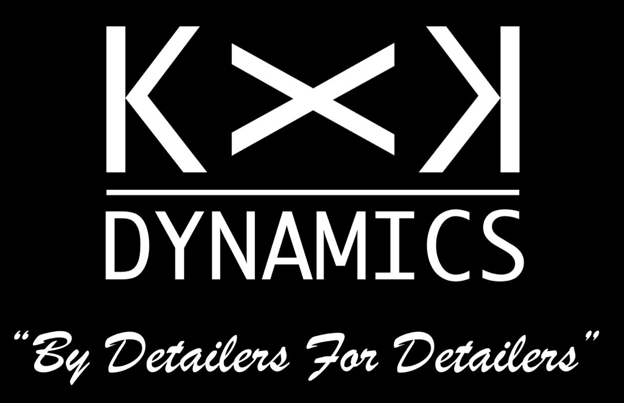 kxk-dynamics-logo-black.png