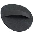 Polishing Pal Velcro Hand Holder