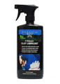 Four Star Ultimate Clay Lubricant - 18 oz.