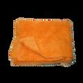 "CarPro Boa Orange 24"" x 16"""