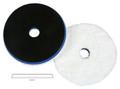 "Lake Country 5"" HDO Microfiber Cutting Pad"