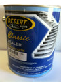 SEALER-LIGHT GRAY 1 GAL