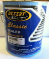 SEALER-NATURAL (1 GAL)
