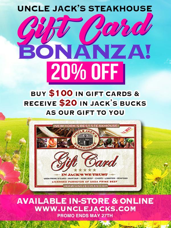 uj-gift-card-may-promo-web-store.jpg