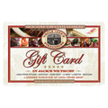 Uncle Jacks Gift Cards ***PROMO GOING NOW***