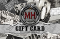 UJMH - Buy one $100, get one $20 free