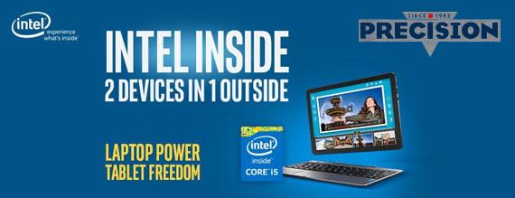 2 in 1 pc laptop tablet banner crop