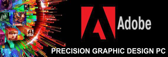 adobe-graphic-design-pc-banner.jpg