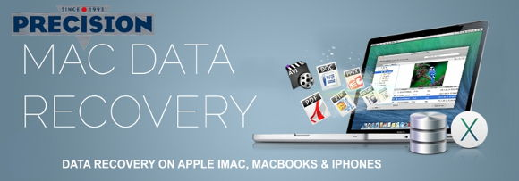 apple-data-recovery-580px.jpg