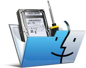 apple-mac-data-recovery-service-2.jpg