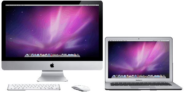 apple-mac-data-recovery-service-brisbane.png