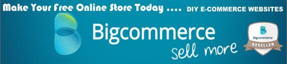 big-commerce-2.jpg