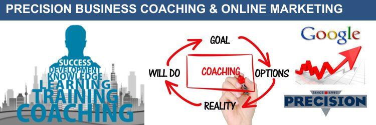 business-coaching-mentor-brisbane.jpg
