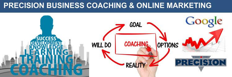 business-coaching-mentor-brisbane.jpg