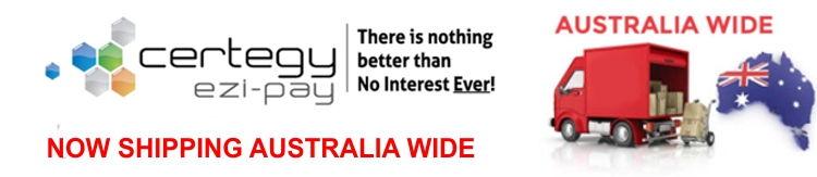 certegy-shipping-australia-wide.jpg