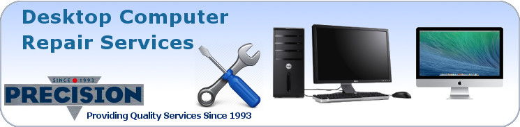 computer-desktop-repair-services.jpg