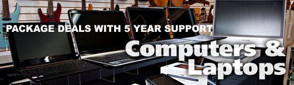 computer-laptop-packages.jpg
