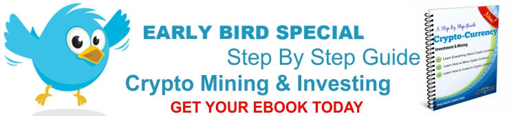 crypto-ebook-early-bird-offer.jpg
