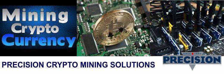 crypto-mining-header.jpg