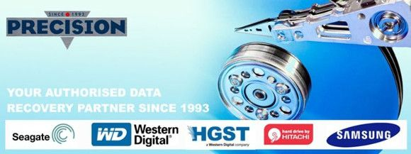 data-recovery-brisbane-partner-580px.jpg