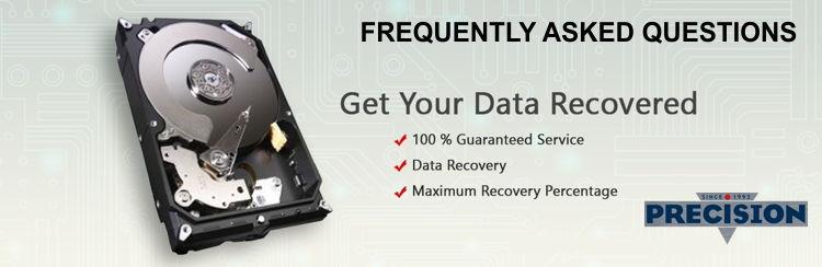data-recovery-faq.jpg