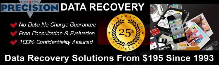 data recovery service brisbane new