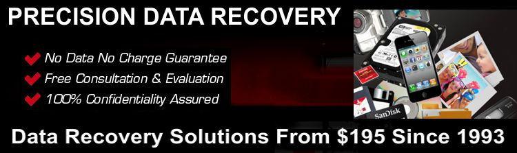 data-recovery-service-brisbane.jpg