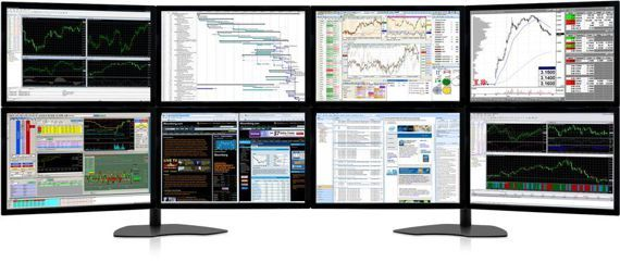 eight-screen-display-570.jpg