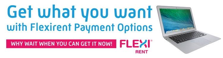 flexirent-banner.jpg