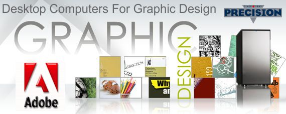 graphic-design-pc-banner.jpg