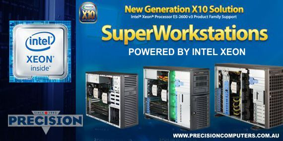 intel-xeon-workstation.jpg