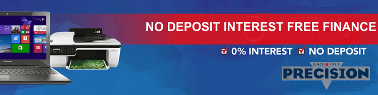 interest-free-banner.png