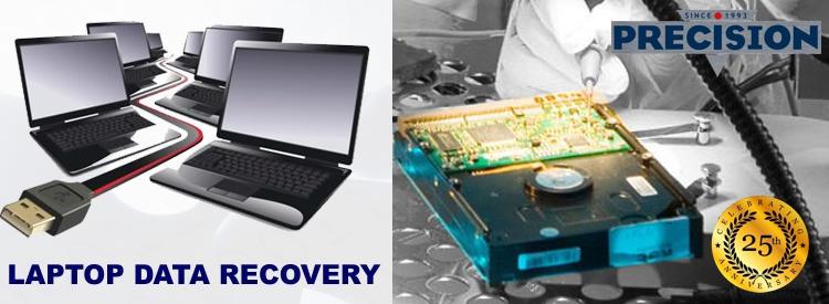 laptop-data-recovery.jpg