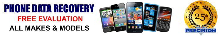 mobile-phone-data-recovery-apple.jpg