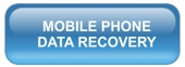 Mobile Phone Data Recovery
