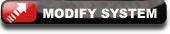 Modify System