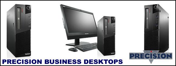 precision-business-sff-desktop.jpg