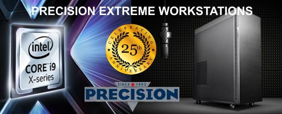 precision-cad-stations-extreme.jpg