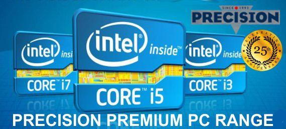 precision-premium-pc-range-1.jpg